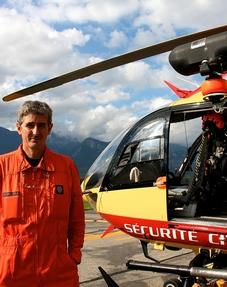 Job details: Helicopter pilot - Helicopter and Aircraft ...